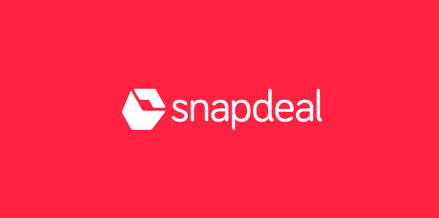 snapdeal-new-logo-10-instant-discount-earticleblog