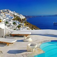 Top Places to Visit When in Greece