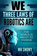 We_Three_Laws_of_Robotics_Are_medium
