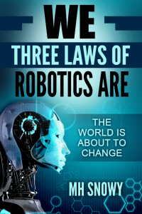 We_Three_Laws_of_Robotics_Are_medium