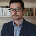 Dominic Steavu
