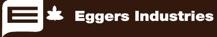eggers industries