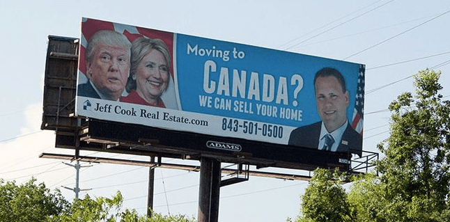 Moving to Canada Let me Sell your Home
