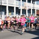 2016 Crystal Coast Run Walk for Autism