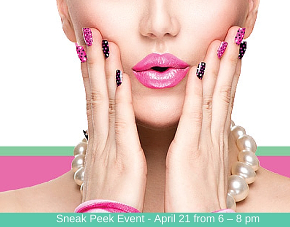 sneak-peek-event