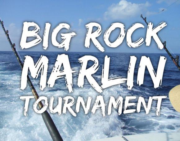 big-rock-tournament-east-coast-nc, big-rock-marlin-tournament, Crystal-Coast-Marlin-Tournament