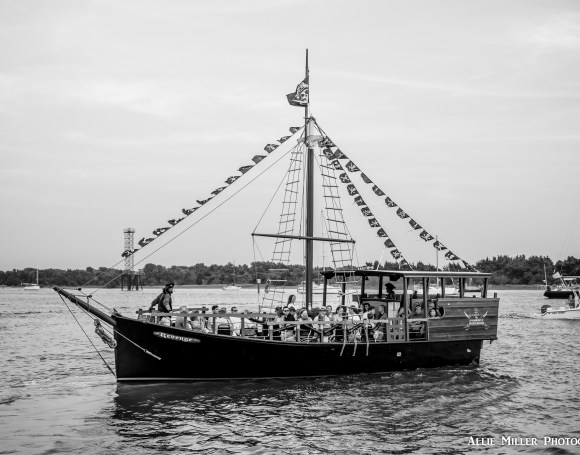 Beaufort-Pirates-Revenge-Allie-Miller-Photography-7