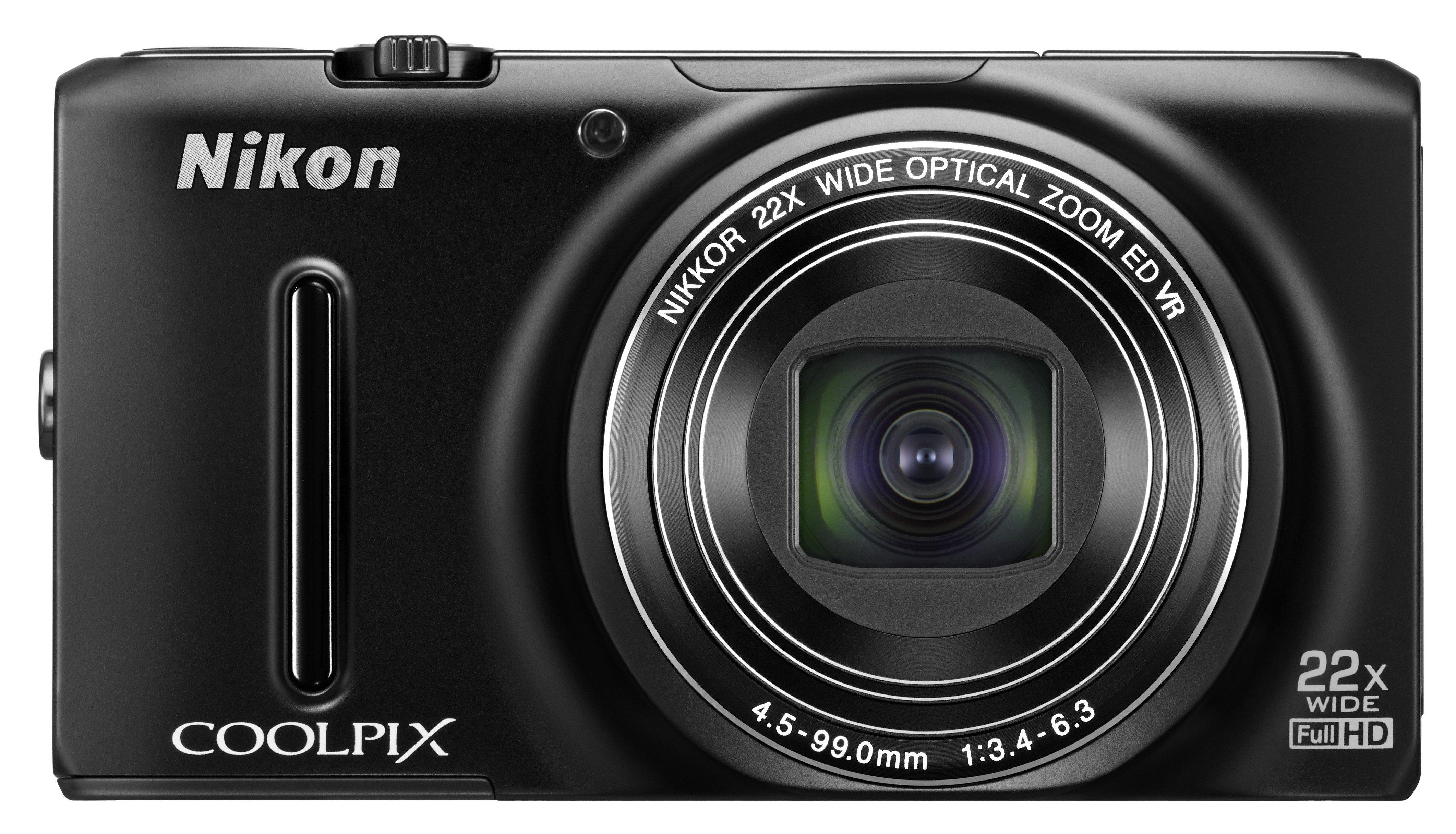 First Nikon Pix Digital Camera Battery Nikon Pix Digital Camera Nikon Pix L110 Settings Nikon Pix L110 Sd Card dpreview Nikon Coolpix L110