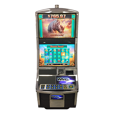 Goldfish casino slots technical support