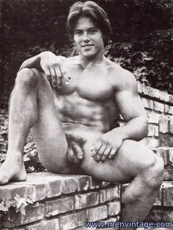 vintage 1970s gay porn
