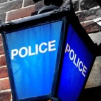Eastleigh target in early morning drugs raid