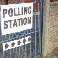 Eastleigh candidates announced for parliamentary and Local elections
