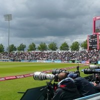 Council complete Ageas Bowl purchase