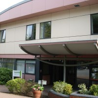 Nuffield Health to hold Open Evening