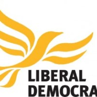 Lib Dems extend gains on Parish Councils