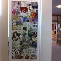 Art Show at Barton Peveril