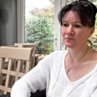 Local Mum warns of 'silent killer' in homes