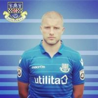 Eastleigh take on old rivals Sutton United
