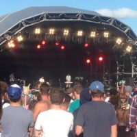 Bestival 2016 Review