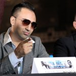 Judah vs Malignaggi quotes, videos and photos