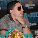 Danny Garcia   Zab Judah Quotes   Tickets On Sale Tomorrow At 10:00 a.m. ET