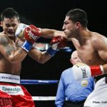 Marcos Maidana Caps Spectatcular Night With TKO Over Josesito Lopez