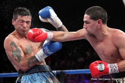 009 Garcia vs Matthysse IMG_8137