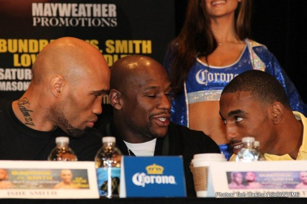 010 Smith-Mayweather-Love IMG_0304