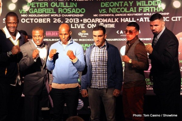 010 Wilder-Quillin-Hopkins-Murat-Rosadeo-Firtha IMG_1449