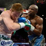 How Great Is Floyd Mayweather? An Open Letter From An Open Mind