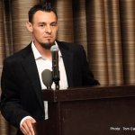 Robert Guerrero: Im ready to beat Floyd!