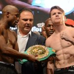 Mayweather vs Canelo: Keys to Victory, Four to Explore, Inside the Numbers, &  Official Prediction!