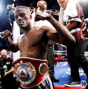 Quillin on postponed fight vs. Guerrero