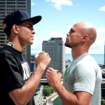 Photos:  THE BIG FIGHT 2 at Trump International Hotel and Tower in Chicago