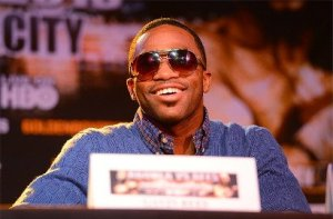 Enzo Calzaghe not impressed with Broner, compares him to Jeff Lacy