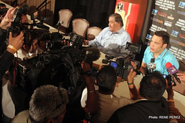 CONFERENCIA DE PRENSA JC CHAVEZ PHOTO RENE PEREZ2