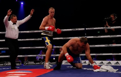 Fight_1_Semiskur_Otto_Wallin0126e881d