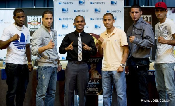 PRESS CONF GONZALEZ VS SEGURA 03