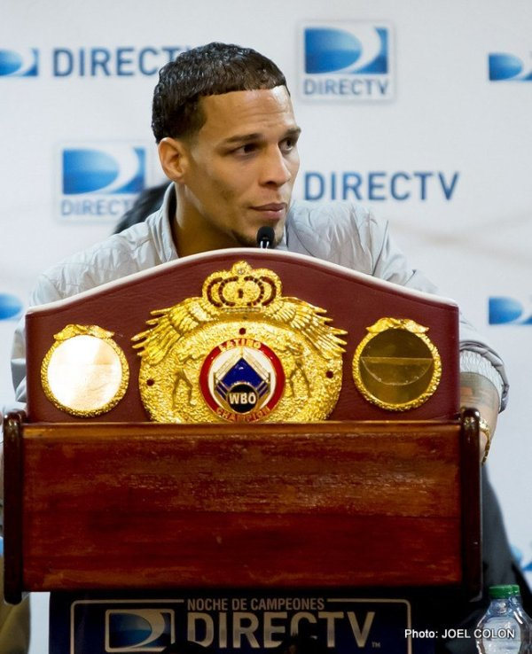 PRESS CONF GONZALEZ VS SEGURA 17