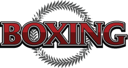 East Side Boxing Adopts The Transnational Boxing Rankings