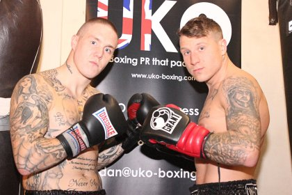 Carruthers & Welborn Weigh In