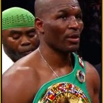 bernardhopkins481 150x150 Hopkins vs Cloud on March 9th