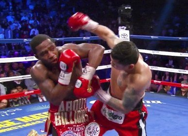 Adrien Broner   What to Expect Next?