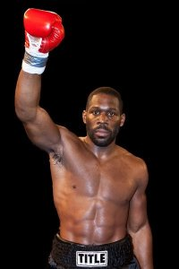 Bryant Jennings willing to accommodate Klitschko on April 6 in Germany