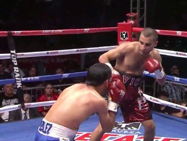 Darchinyan: Im going to stop Donaire