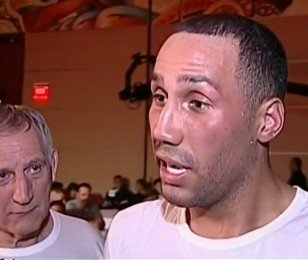 degale5 DeGale: I'll be world champion by the end of year