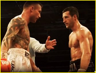 Carl Froch vs. Mikkel Kessler II: Preview & Prediction