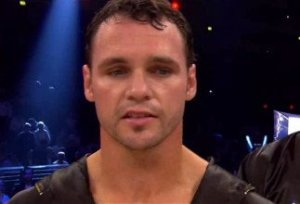 Daniel Geale Thrilled To Be Fighting on U.S. Soil