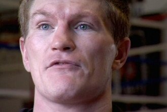 Hatton to likely fight Malignaggi for WBA 147 lb title if he can get past Senchenko on November 24th