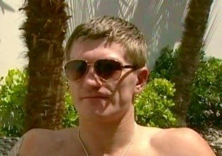 Hatton talking retirement if he loses to Senchenko